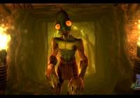 Oddworld: Abe's odyssee – New 'n' Tasty : un nouveau trailer !
