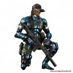 metal-gear-solid-v-ground-zeroes-collector-15-11-2013-6_0903D4000000443622