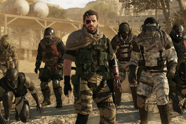 metal-gear-solid-v-the-phantom-pain-playstation-4-ps4-1417855145-067