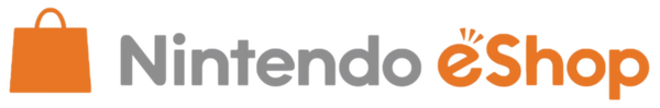 Nintendo_eShop_logo_(new)