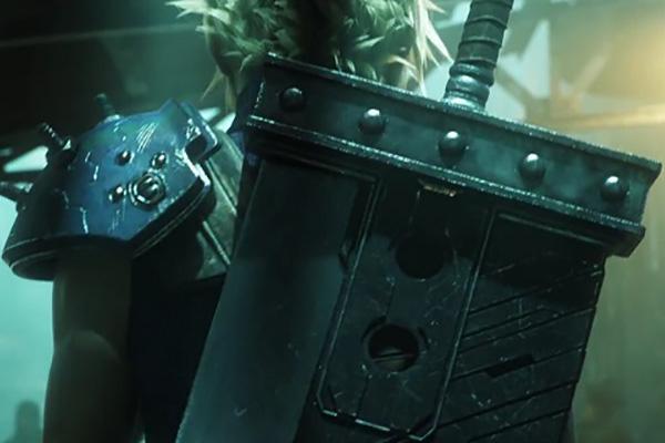 [E3 2015] Final Fantasy VII : le remake officialisé !