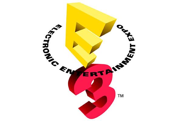[E3 2015] Voici le résultat des Game Critic Awards 2015