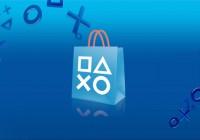 PlayStation Store : mise à jour du 22 mars 2016