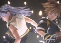 [TGS 2015] Kingdom Hearts HD 2.8 Final Chapter Prologue annoncé !