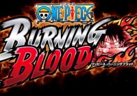 [PGW] One Piece: Burning Blood – Un trailer pour les combats 3 VS 3