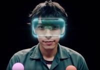 PlayStation VR : la liste des 59 jeux compatibles
