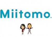 Miitomo : la première application sociale de Nintendo pour smartphones et tablettes