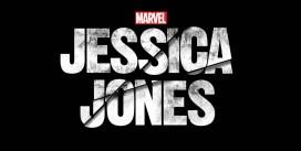 Jessica Jones : une nouvelle bande annonce pour la saison 2