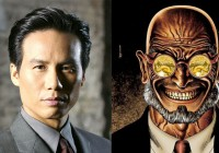 Gotham : BD Wong sera Hugo Strange