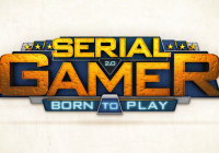 Serial Gamer : le trailer de la saison 2.0
