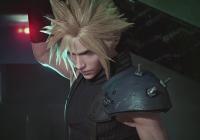 Final Fantasy VII Remake : un trailer de gameplay, une feature et des infos pour le remake tant attendu