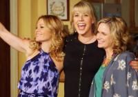 Un trailer pour la saison 2 de La fête à la maison : 20 ans après