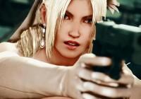 Tekken 7 : Bandai Namco fait monter la hype en dévoilant l'opening