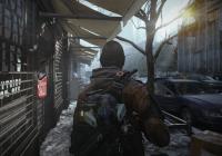 Tom Clancy's The Division : un trailer en VF s'attardant sur «votre mission»