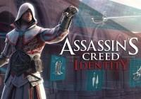 Assassin's Creed Identity : le trailer de lancement