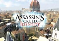 Assassin's Creed Identity : un trailer et une date de sortie