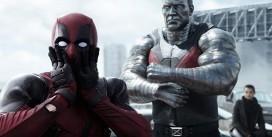 Deadpool : un récapitulatif hilarant du premier opus