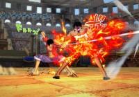 One Piece: Burning Blood – un nouveau trailer et un nouveau personnage annoncé