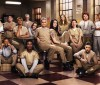 Orange Is the New Black : un teaser et une date pour la saison 6