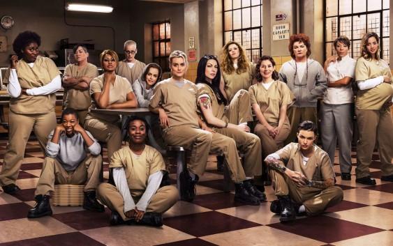 Orange Is the New Black : un teaser et une date pour la saison 6