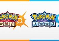 Pokémon : les épisodes Soleil et Lune annoncés sur 3DS !