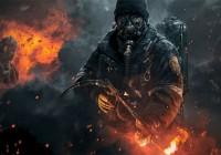 Tom Clancy's The Division : le trailer de lancement qui donne envie