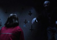 Conjuring 2 : Le Cas Enfield – nouveau trailer pour le film de James Wan