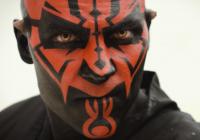 Star Wars : un hallucinant court-métrage centré sur Darth Maul