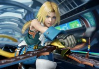Dissidia: Final Fantasy – nouvelle vidéo de gameplay