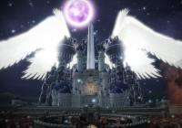 Dissidia Final Fantasy : un trailer pour le monde d'Alexandrie