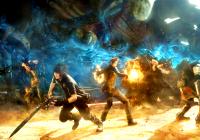 Final Fantasy XV : Trailers, démo, date… notre résumé complet !