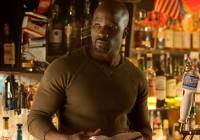 Luke Cage : Netflix dévoile un teaser de la future série Marvel