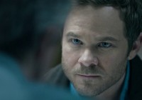 Quantum Break : un nouveau trailer en live-action