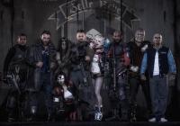 Suicide Squad : un suite déjà dans les tuyaux !