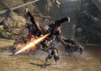 Toukiden 2 : un premier trailer de gameplay