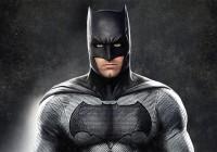 Batman : c'est officiel, Ben Affleck réalisera le prochain film