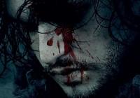Game Of Thrones : 13 épisodes et c'est fini !