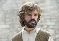 Game of Thrones : un nouveau trailer pour la saison 6