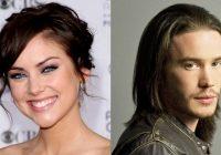 Iron Fist : Jessica Stroup et Tom Pelphrey rejoignent le casting