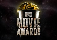MTV Movie Awards 2016 : le palmarès