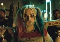 Suicide Squad : un tout nouveau trailer ultra punchy