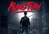 Kung Fury 2 : David Sandberg annonce la suite du court-métrage culte