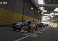 [E3 2016] Gran Turismo Sport : une longue vidéo de gameplay
