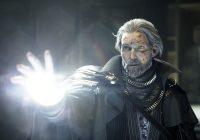 [E3 2016] Kingsglaive: Final Fantasy XV, un nouveau magnifique trailer