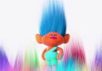 Les Trolls : un nouveau trailer dévoilé par la Fox