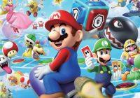 [E3 2016] Mario Party: Star Rush annoncé sur 3DS
