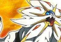 Pokémon Soleil et Lune : un nouveau trailer dévoilé par Nintendo