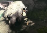 [E3 2016] The Last Guardian : une date, un trailer et une collector