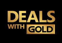 Xbox Live Deals with Gold : les soldes du 12 avril 2017