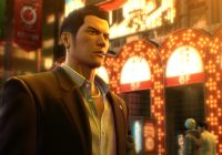 [E3 2016] Yakuza 0 : un nouveau trailer explosif